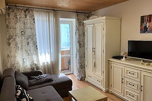 Продается 2-комнатная квартира 42 кв. м в Виннице