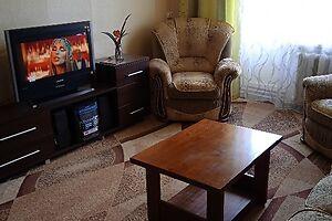 Сдается в аренду 1-комнатная квартира в Лисичанске