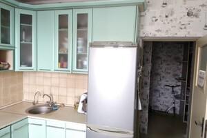 Продається 3-кімнатна квартира 69 кв. м у Хмельницькому