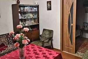 Продается 2-комнатная квартира 42 кв. м в Николаеве