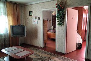 Продається 4-кімнатна квартира 63.1 кв. м у Олександрії
