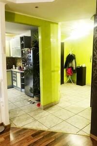 Продається 2-кімнатна квартира 56.6 кв. м у Тернополі