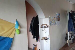 Продается дом на 3 этажа 300 кв. м с мансардой