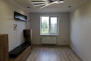 Продается 4-комнатная квартира 130 кв. м в Ровно
