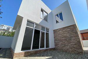 Продається будинок 2 поверховий 150 кв. м з ділянкою