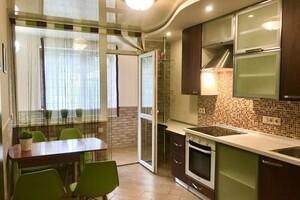 Продається 1-кімнатна квартира 41 кв. м у Одесі