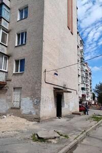 Долгосрочная аренда торговой площади, Хмельницкий, р‑н.Загот Зерно, Спортивна, дом 40