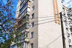 Здається в оренду об'єкт сфери послуг 63.4 кв. м в 9-поверховій будівлі
