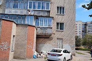 Долгосрочная аренда складского помещения, Хмельницкий, р‑н.Загот Зерно, Спортивна, дом 40