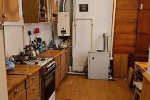 Продається 2-кімнатна квартира 50 кв. м у Тернополі