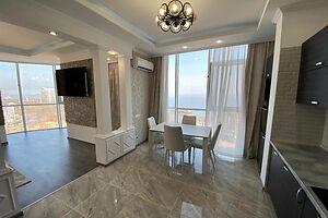 Продается 2-комнатная квартира 88 кв. м в Одессе