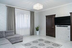 Продажа дома, Киевская, Буча, р‑н.Буча, МироцькаКиєво, дом 49д