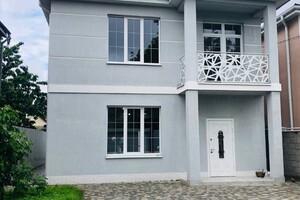 Продается дом на 2 этажа 165 кв. м с камином