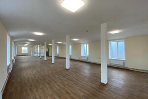 Сдается в аренду офис 180 кв. м в бизнес-центре