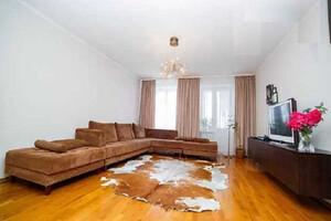 Продается 3-комнатная квартира 104 кв. м в Полтаве