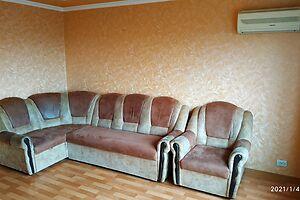 Продается 3-комнатная квартира 65 кв. м в Доброполье