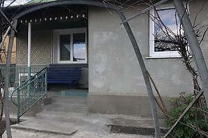 Продается одноэтажный дом 60 кв. м с подвалом