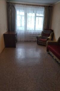 Продается 1-комнатная квартира 43.9 кв. м в Николаеве