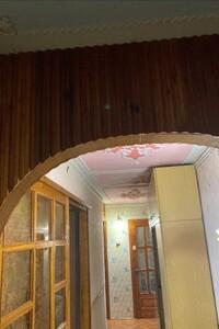 Продается 3-комнатная квартира 67 кв. м в Николаеве