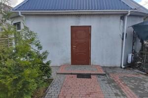 Продается одноэтажный дом 92 кв. м с мансардой