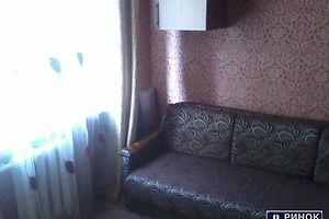 Продається кімната 12 кв. м у Полтаві