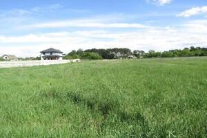 Продается земельный участок 9.59 соток в Киевской области
