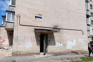 Продажа объекта сферы услуг, Хмельницкий, р‑н.Загот Зерно, Спортивна, дом 40