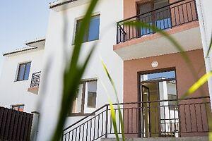 Продается дом на 2 этажа 194 кв. м с мансардой