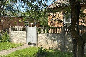 Продается одноэтажный дом 72 кв. м с мансардой