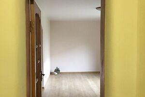 Продається 2-кімнатна квартира 60.7 кв. м у Вінниці