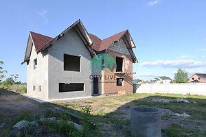 Продажа дома, Ивано-Франковск, р‑н.Чукаловка, Парковаяулица