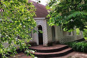 Продается одноэтажный дом 89 кв. м с террасой