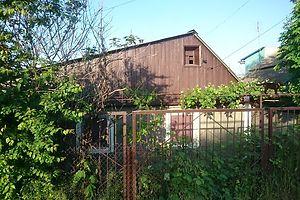 Продається одноповерховий будинок 45 кв. м з меблями
