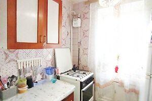 Продается 1-комнатная квартира 32 кв. м в Сумах