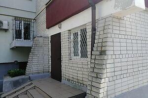 Продается офис 44 кв. м в административном здании