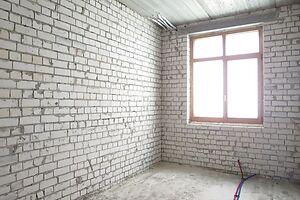 Продається 3-кімнатна квартира 83 кв. м у Харкові