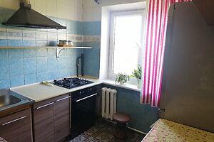 Здається в оренду 2-кімнатна квартира 49 кв. м у Тернополі