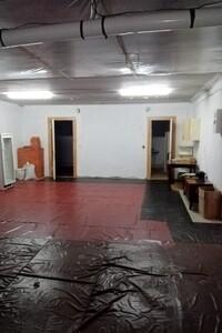 Продается помещения свободного назначения 72 кв. м в 5-этажном здании