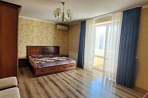 Здається в оренду 3-кімнатна квартира 103 кв. м у Вінниці