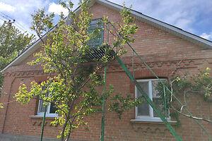 Продажа дома, Винница, р‑н.Старогородский, Кутузоваулица