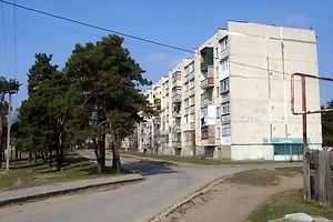 Продается 2-комнатная квартира 46.2 кв. м в Николаеве