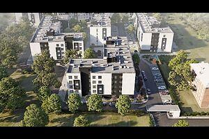 Продається 1-кімнатна квартира 21 кв. м у Ірпені