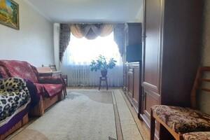 Продається 2-кімнатна квартира 49.7 кв. м у Вінниці
