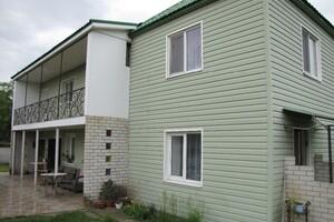 Продается дом на 2 этажа 294.7 кв. м с гаражом