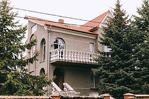 Продається будинок 2 поверховий 297 кв. м з подвалом