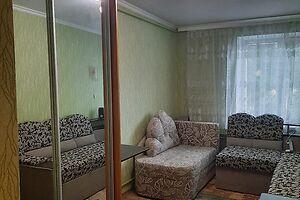 Продається 1-кімнатна квартира 28 кв. м у Вінниці