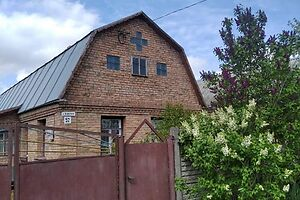 Продается одноэтажный дом 71 кв. м с верандой