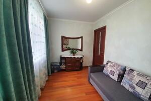 Продається 3-кімнатна квартира 50 кв. м у Хмельницькому