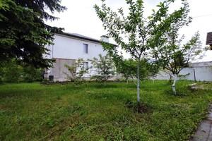 Продается 3-комнатная квартира 70.6 кв. м в Хмельницком