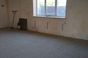 Продается дача 120 кв.м с мебелью